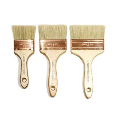 Roberson Priming Brush