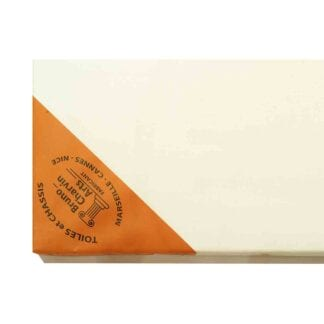Charvin French Oil Primed Linen Canvases