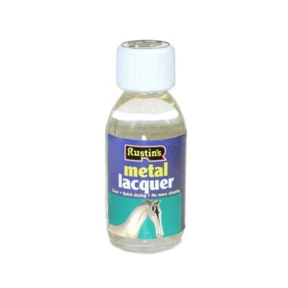 Lacquers